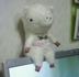 Nakaさんの画像