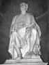 フィレンツェさんの画像