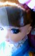 makikoさんの画像