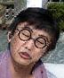 oyazingさんの画像