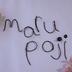 marupojiさんの画像