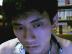 六原土龍斗さんの画像