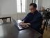 平川宜輝(社会保険労務士)さんの画像