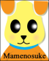 Mamenosukeさんの画像