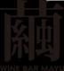 winebarmayuさんの画像