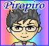 ★ピロピロ★さんの画像