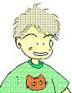aretさんの画像