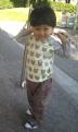 naonyaoさんの画像