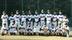 京都北部少年野球振興会さんの画像