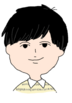 youmaiwakiさんの画像