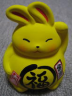 fukukuroさんの画像