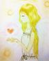 yumeさんの画像