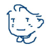 yonetaroさんの画像
