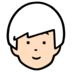 YUROOMさんの画像