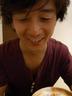 緑川憲仁さんの画像