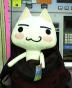Ryu-kyu-onpuさんの画像