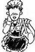 hiro-hiro(AD774)さんの画像