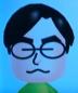 minamioosawaさんの画像