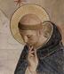 Catholic Uwajimaさんの画像