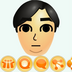 Morimoさんの画像