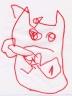 sevensea-southさんの画像