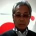 吉田明彦さんの画像