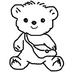 mf-bearさんの画像
