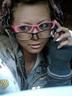 my-yumiさんの画像