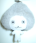 yu-panさんの画像