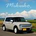 MIKUKO.さんの画像