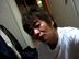 ukanoriさんの画像