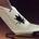 空飛ぶサメ