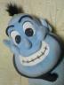 Genieさんの画像