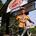 sassa-bike