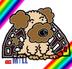 RainbowSisterさんの画像