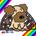 RainbowSister