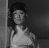 hanakoさんの画像