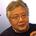 Koichi Akagi