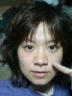 りぇきちさんの画像