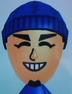 realnobridさんの画像