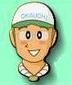 kokauchiさんの画像