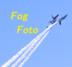 Fogさんの画像