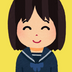 KIYOさんの画像