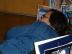 Yakupenさんの画像