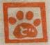 doggieさんの画像