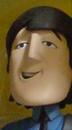 Lenさんの画像