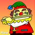 笛吹ピエロさんの画像