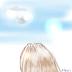 Seira★さんの画像