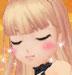 R.ナナさんの画像