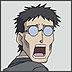kovaioさんの画像